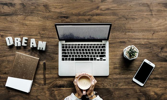 Jak zostać przedsiębiorcą
