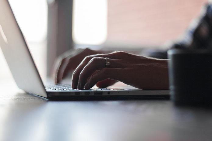 Jak sprzedawać więcej dzięki współpracy z blogerami?