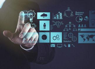 Polskie firmy oferują wysokiej jakości nearshore software