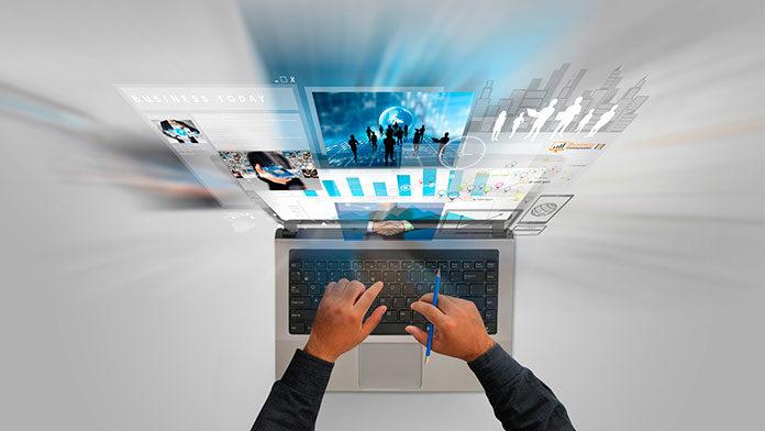 Tworzenie stron internetowych - komu zlecić?
