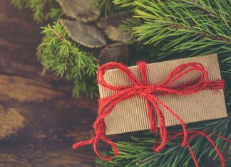 Poszukujesz świątecznych prezentów dla pracowników lub przełożonych? Sprawdź ofertę BEWU.pl