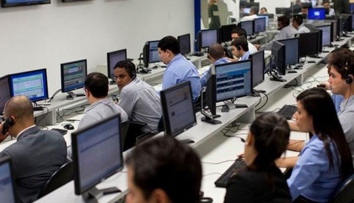 Wybierz nowoczesny call center program dla swojej firmy i ciesz się wzrostem sprzedaży!