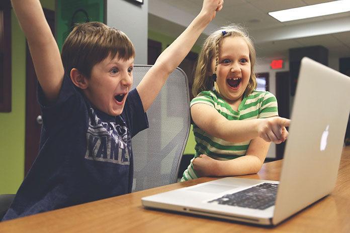 Poleasingowe laptopy i komputery – 6 pytań i odpowiedzi