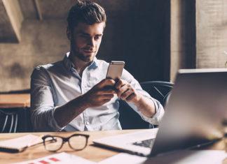 Który model telefonu doda prestiżu w biznesie?