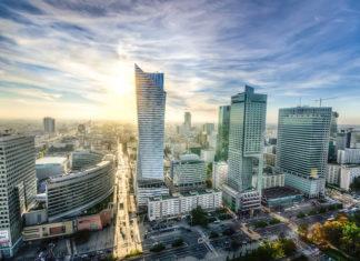 SEO Warszawa – lokalne pozycjonowanie stron