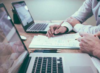Marketing lojalnościowy – co powinieneś o nim wiedzieć?
