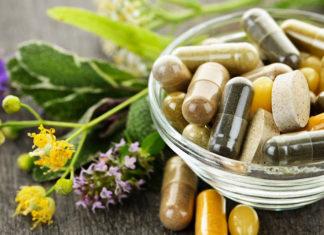 Suplementy, witaminy i preparaty ziołowe marki Swanson