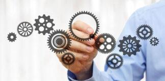 Wybór systemu ERP