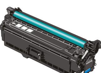 tusze do drukarek hp zamienniki