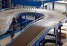 System APS w planowaniu produkcji